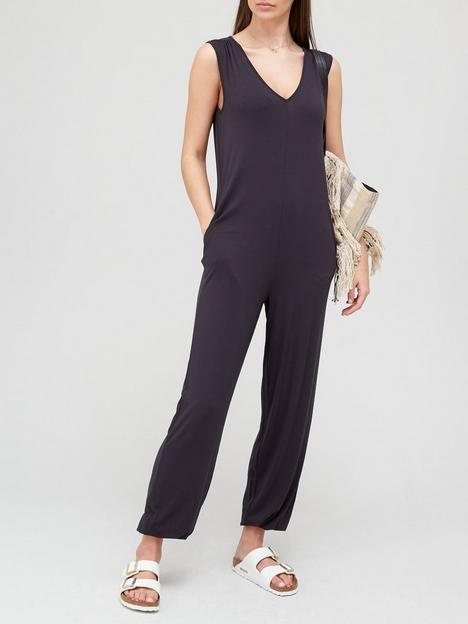 v-by-very-relaxed-fit-jumpsuit-washed-blacknbsp