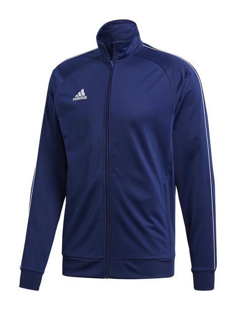 adidas-mens-core-18-jacket