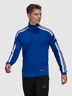 adidas-mens-squad-21-training-top