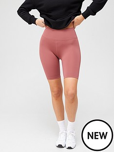 v-by-very-ath-leisure-essential-cycling-short-rose