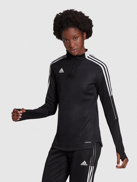 adidas-adidas-womens-tiro-21-long-sleeve-training-top