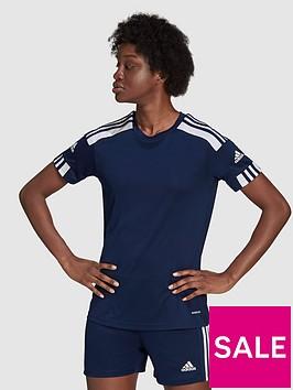 adidas-womens-squad-21-t-shirtnbsp--navy