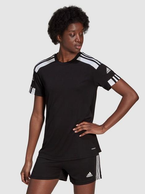 adidas-womens-squad-21-t-shirt-black
