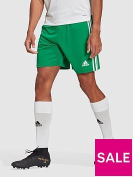 adidas-adidas-mens-squad-21-short-green