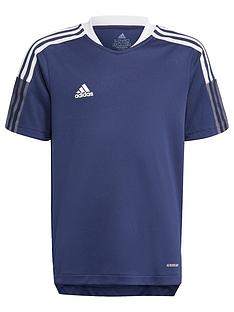 adidas-youth-tiro-21-jersey