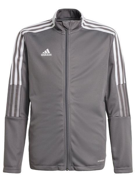adidas-youth-tiro-21-training-jacket