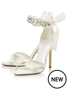 dune-london-bridal-wide-fit-martine-heelednbspsandal-ivorynbsp