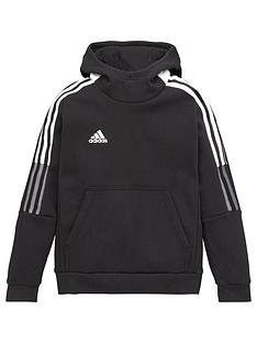 adidas-youth-tiro-21-hoody