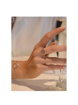 hot-diamonds-behold-white-topaz-ring