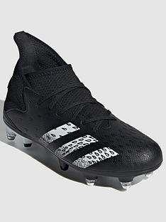 adidas-junior-predator-203-astro-turf-football-boot-blacknbsp
