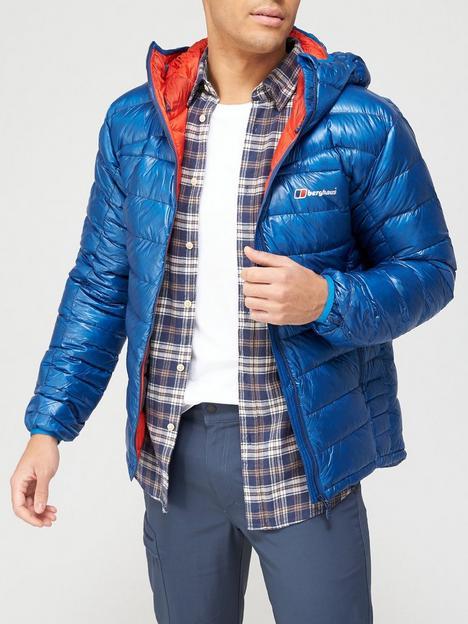 berghaus-ramche-micro-reflect-insulated-jacket-blue