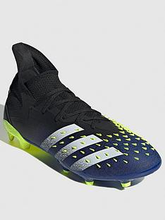 adidas-mens-predator-202-firm-ground-football-boot-blackyellow