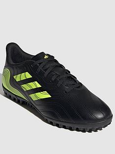 adidas-adidas-mens-copa-204-astro-turf-football-boot
