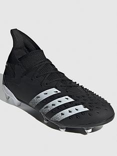 adidas-predator-202-firm-ground-football-boots-blacksilver
