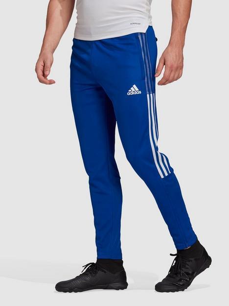 adidas-mens-tiro-21-training-pant-blue