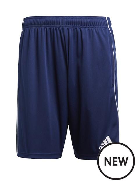 adidas-adidas-mens-core-18-short-blue