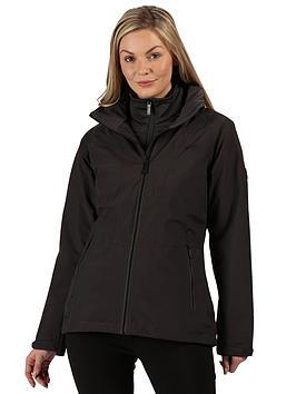 regatta-shrigley-3-in-1-waterproof-jacket-dark-greynbsp