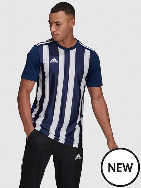 adidas-striped-21-jersey-navywhite