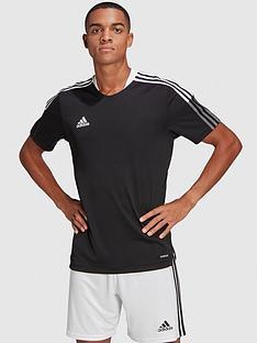 adidas-tiro-21-jersey-black