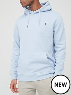 very-man-essential-pullovernbsphoodie-pale-bluenbsp