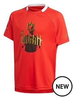 adidas-mo-salah-short-sleeved-t-shirtnbsp--red