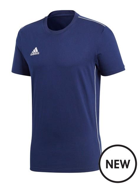 adidas-adidas-mens-core-18-tee-blue