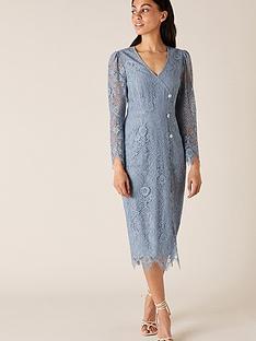 monsoon-lettie-lace-midi-dress-blue