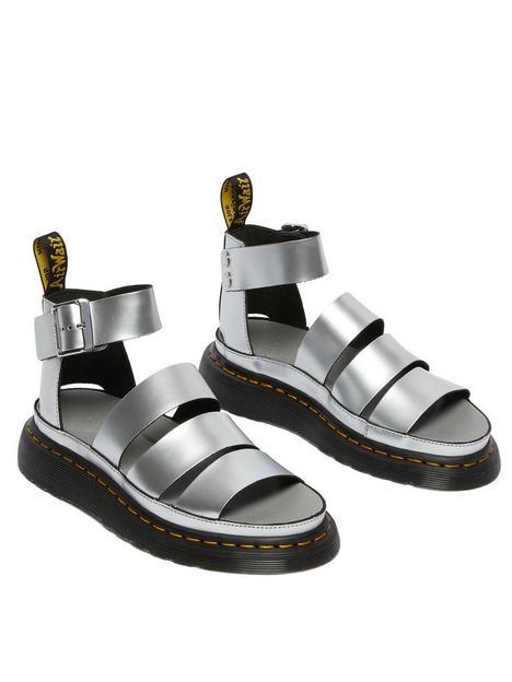 dr-martens-clarissa-ii-flat-sandal--nbspsilver