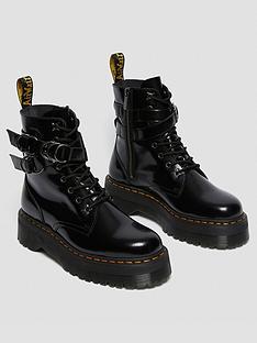 dr-martens-jadon-ankle-boot-black