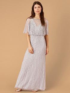 monsoon-monsoon-taylor-sustainable-emb-maxi-dress