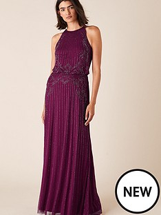 monsoon-belle-sustainable-embellished-maxi-dress-berry