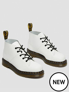 dr-martens-church-ankle-boot-white