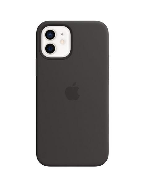 apple-iphone-12-amp-12-pro-silicone-case-with-magsafe-black