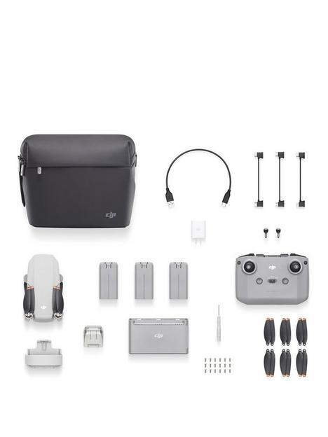 dji-mini-2-combo-drone