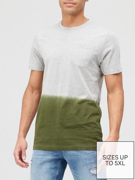 very-man-minimal-craft-ombre-stripe-t-shirt-grey