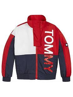 tommy-hilfiger-boys-bold-tommy-jacket-navy