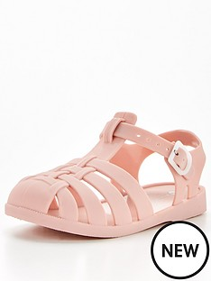 v-by-very-girls-closed-toe-jellynbspsandals-pink