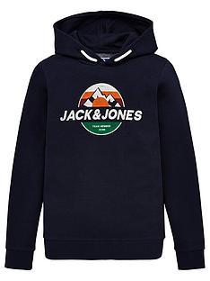 jack-jones-junior-boys-mountain-hoodie-navy-blazer
