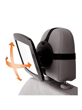 dreambaby-large-adjustable-car-backseat-mirror