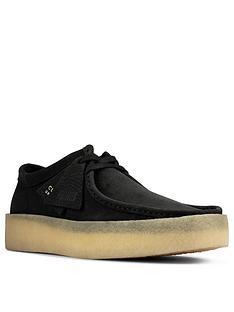 clarks-originals-wallabee-cup-shoes
