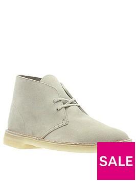 clarks-originals-suede-desert-boots