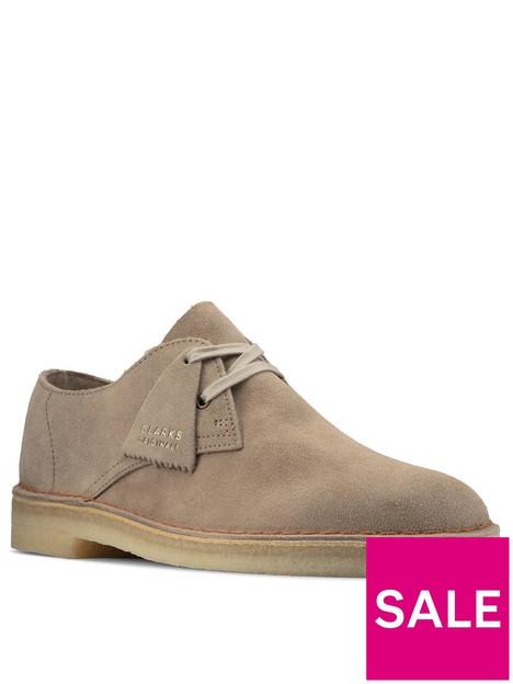 clarks-originals-desert-khan-suede-shoes