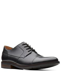 clarks-becken-cap-leather-shoes-wide-fit