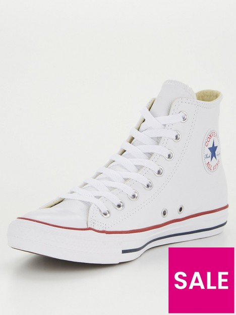 converse-chuck-taylor-all-star-hi-top-trainer-white