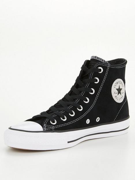 converse-chuck-taylor-all-star-pro-hi-top-trainer-black