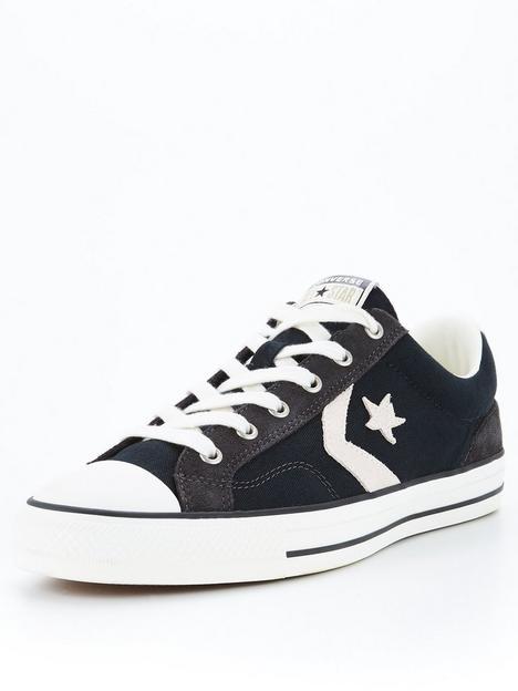 converse-star-player-plimsoll-blackwhite