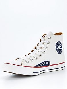 converse-chuck-taylor-all-star-hi-topnbspplimsolls-whitenavy