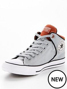converse-chuck-taylor-all-star-high-street-canvas-grey