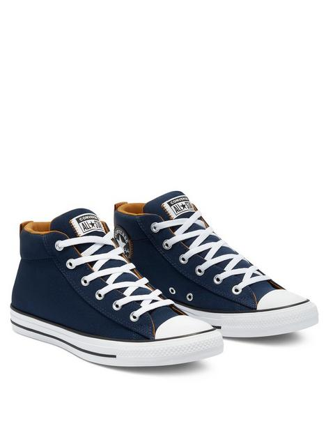converse-chuck-taylor-all-star-street-navywhite