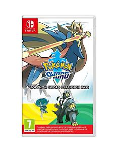nintendo-switch-pokmon-sword-expansion-pass